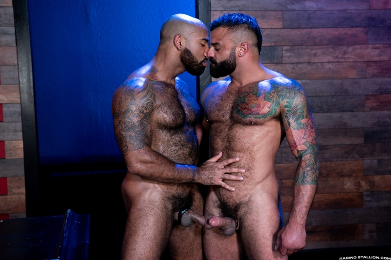 ragingstallion-daymin-voss-drake-masters-hairy-body-massive-cock-bulge-big-thick-hardcore-anal-fucking-cocksuckers-011-gay-porn-pictures-gallery