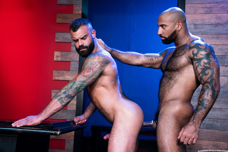 ragingstallion-daymin-voss-drake-masters-hairy-body-massive-cock-bulge-big-thick-hardcore-anal-fucking-cocksuckers-012-gay-porn-pictures-gallery