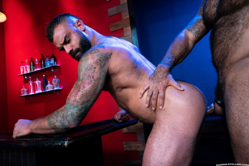 ragingstallion-daymin-voss-drake-masters-hairy-body-massive-cock-bulge-big-thick-hardcore-anal-fucking-cocksuckers-013-gay-porn-pictures-gallery