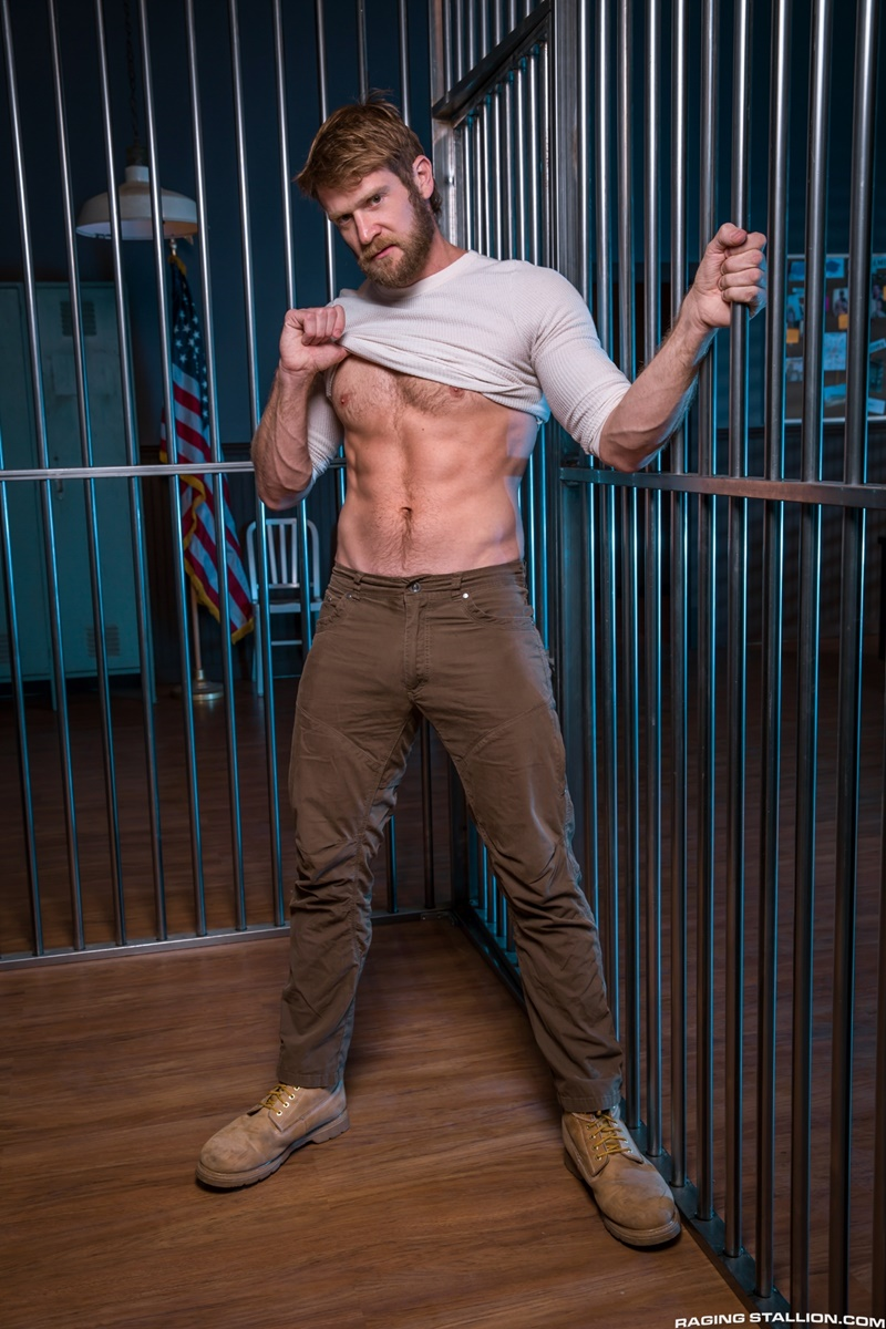 ragingstallion-gay-porn-beard-muscle-hunks-huge-dick-sex-pics-colby-keller-damian-taylor-furry-ass-hole-002-gallery-video-photo