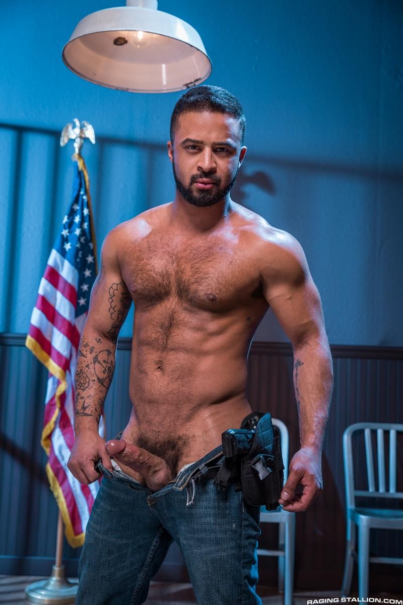 ragingstallion-gay-porn-beard-muscle-hunks-huge-dick-sex-pics-colby-keller-damian-taylor-furry-ass-hole-006-gallery-video-photo