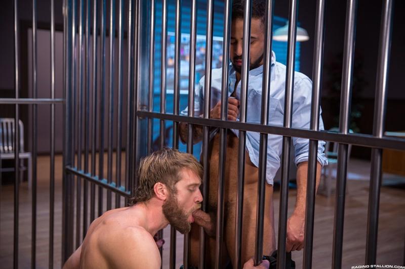 ragingstallion-gay-porn-beard-muscle-hunks-huge-dick-sex-pics-colby-keller-damian-taylor-furry-ass-hole-007-gallery-video-photo