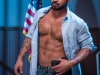 ragingstallion-gay-porn-beard-muscle-hunks-huge-dick-sex-pics-colby-keller-damian-taylor-furry-ass-hole-004-gallery-video-photo