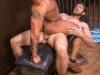 ragingstallion-gay-porn-beard-muscle-hunks-huge-dick-sex-pics-colby-keller-damian-taylor-furry-ass-hole-013-gallery-video-photo