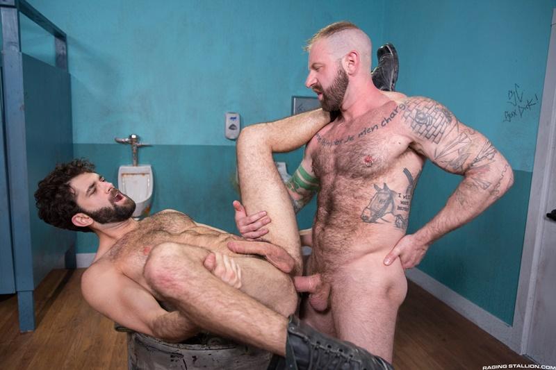 ragingstallion-gay-porn-big-daddy-ass-fucking-nude-dude-sex-pics-aleks-buldocek-tegan-zayne-suck-monster-cock-015-gallery-video-photo