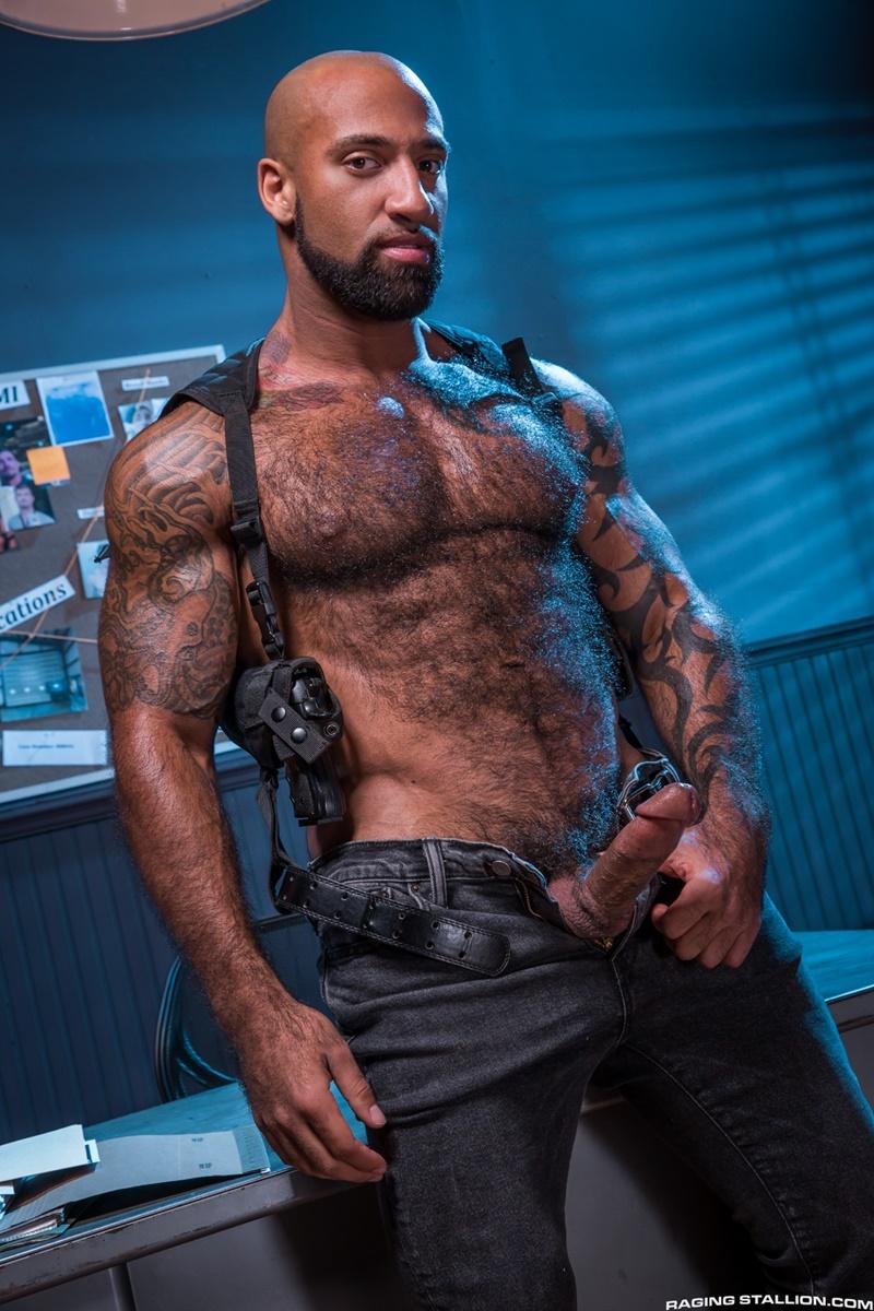 ragingstallion-gay-porn-big-muscle-nude-dudes-sex-pics-derek-bolt-daymin-voss-rim-kurtis-wolfe-004-gallery-video-photo