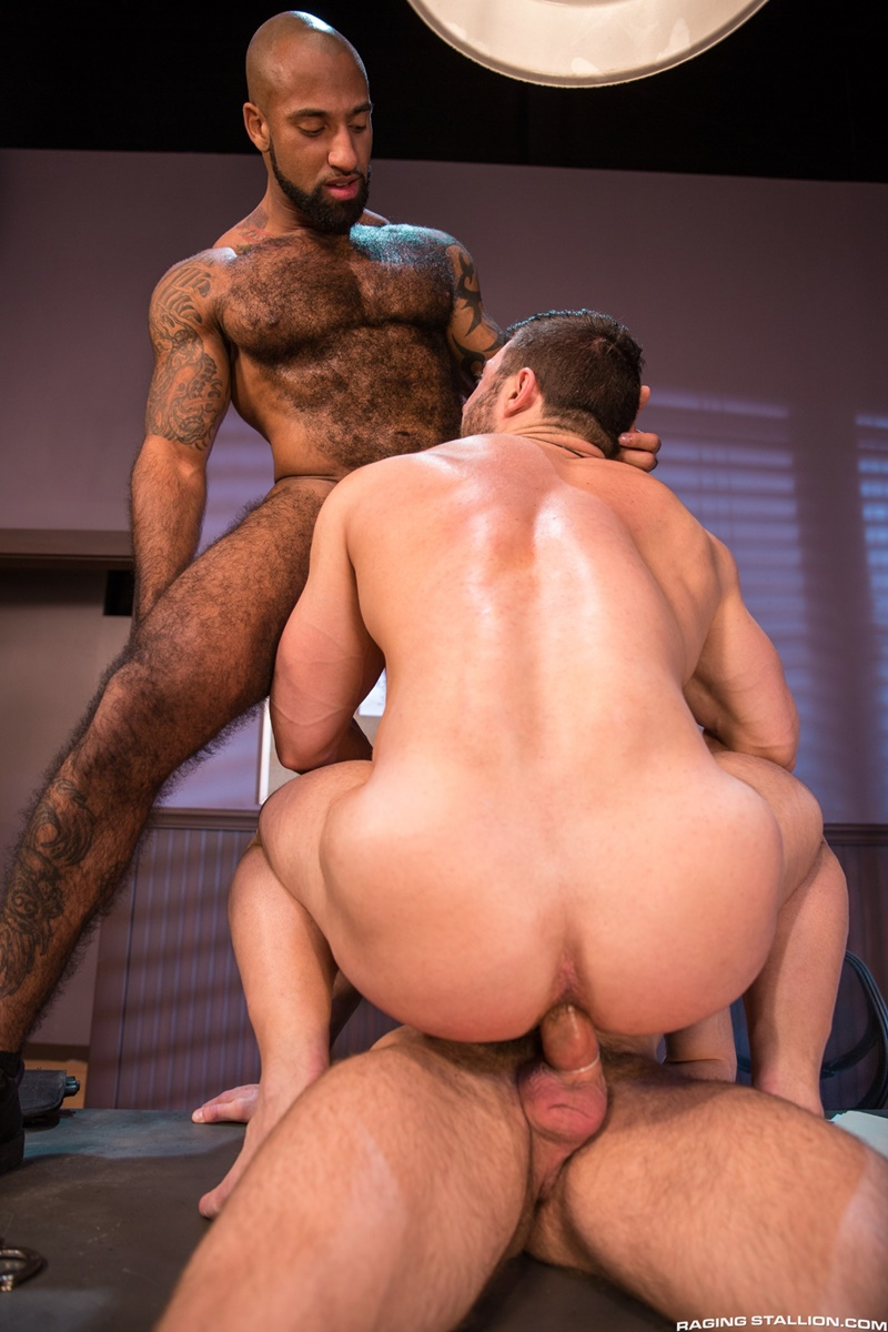 ragingstallion-gay-porn-big-muscle-nude-dudes-sex-pics-derek-bolt-daymin-voss-rim-kurtis-wolfe-014-gallery-video-photo