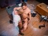 ragingstallion-gay-porn-big-muscle-nude-dudes-sex-pics-derek-bolt-daymin-voss-rim-kurtis-wolfe-006-gallery-video-photo