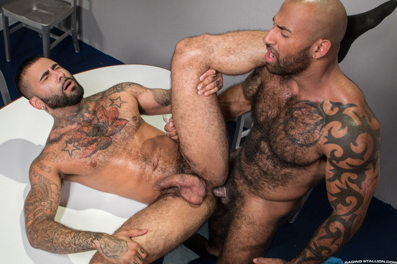 ragingstallion-gay-porn-big-thick-dick-sex-pics-rikk-york-balls-deep-daymin-voss-tight-muscle-hole-fucking-raw-asshole-009-gay-porn-sex-gallery-pics-video-photo