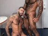 ragingstallion-gay-porn-big-thick-dick-sex-pics-rikk-york-balls-deep-daymin-voss-tight-muscle-hole-fucking-raw-asshole-012-gay-porn-sex-gallery-pics-video-photo