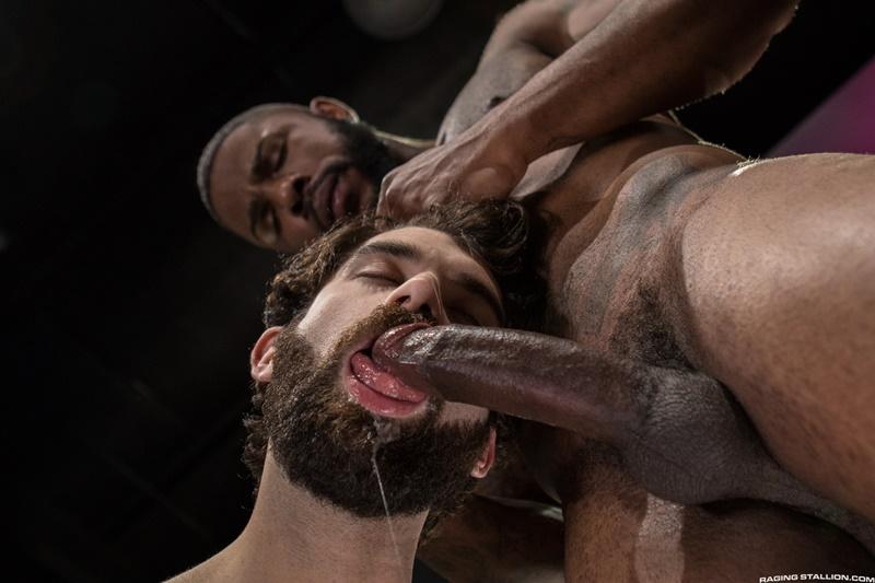 ragingstallion-gay-porn-giovanni-valentino-big-cock-hairy-hunk-tegan-zayne-sex-pics-001-gallery-video-photo