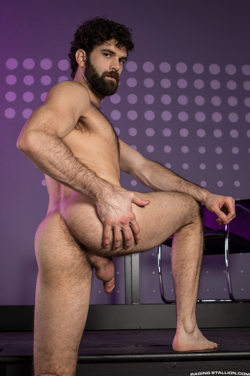 ragingstallion-gay-porn-giovanni-valentino-big-cock-hairy-hunk-tegan-zayne-sex-pics-003-gallery-video-photo