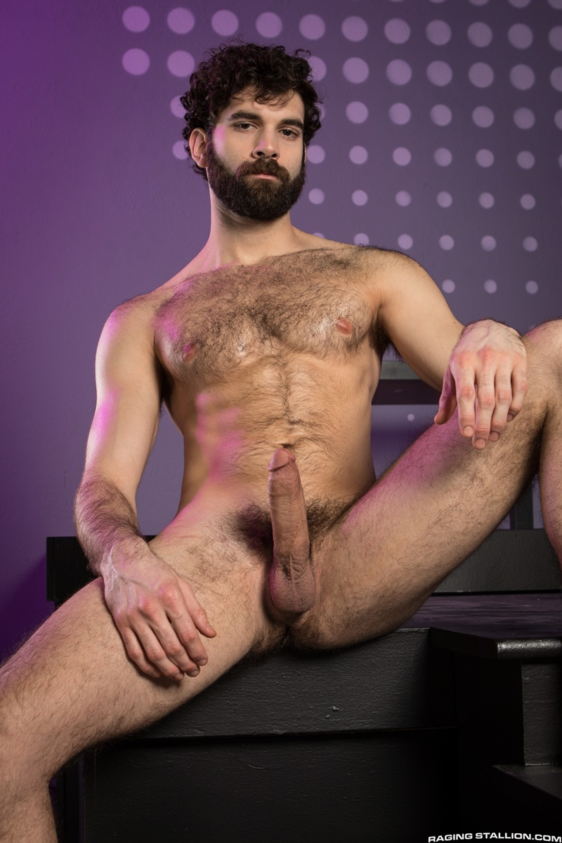 ragingstallion-gay-porn-giovanni-valentino-big-cock-hairy-hunk-tegan-zayne-sex-pics-004-gallery-video-photo