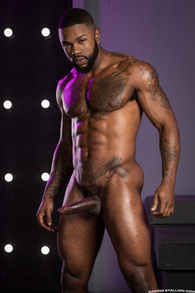 ragingstallion-gay-porn-giovanni-valentino-big-cock-hairy-hunk-tegan-zayne-sex-pics-005-gallery-video-photo