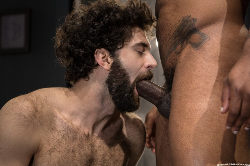 ragingstallion-gay-porn-giovanni-valentino-big-cock-hairy-hunk-tegan-zayne-sex-pics-010-gallery-video-photo