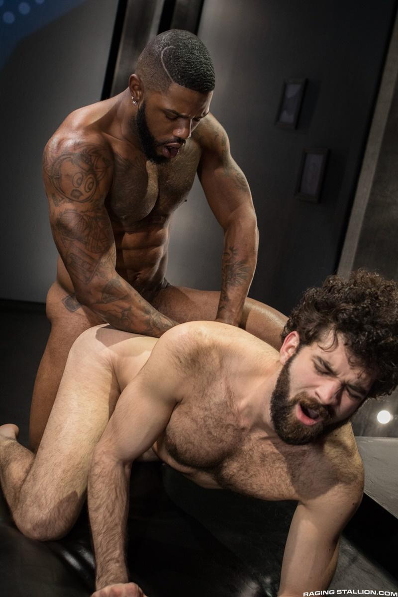 ragingstallion-gay-porn-giovanni-valentino-big-cock-hairy-hunk-tegan-zayne-sex-pics-012-gallery-video-photo