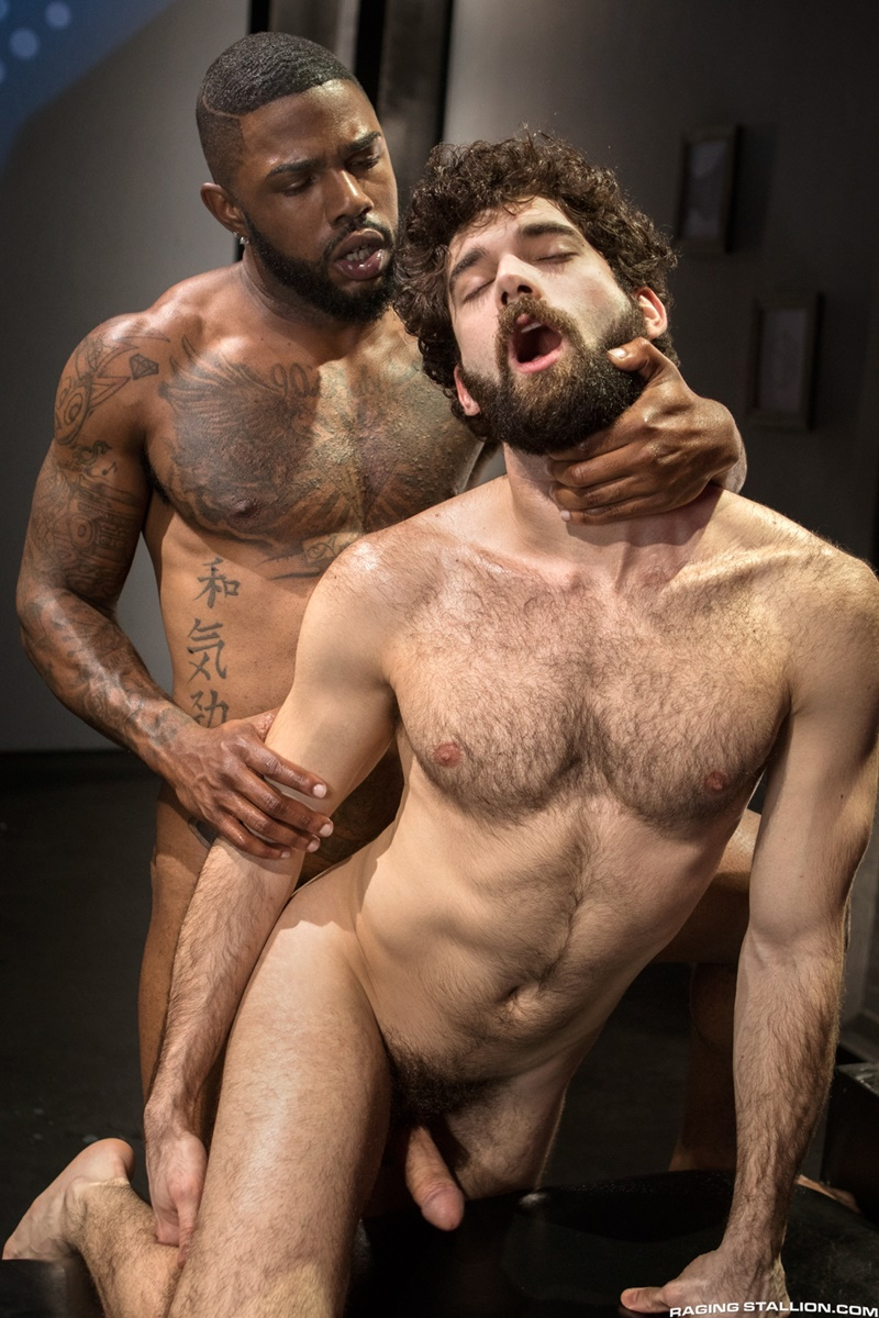 ragingstallion-gay-porn-giovanni-valentino-big-cock-hairy-hunk-tegan-zayne-sex-pics-013-gallery-video-photo