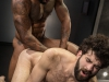 ragingstallion-gay-porn-giovanni-valentino-big-cock-hairy-hunk-tegan-zayne-sex-pics-012-gallery-video-photo