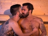 ragingstallion-gay-porn-hairy-chest-big-muscle-dick-stud-sex-pics-hector-de-silva-rim-adam-ramzi-butt-hole-008-gallery-video-photo