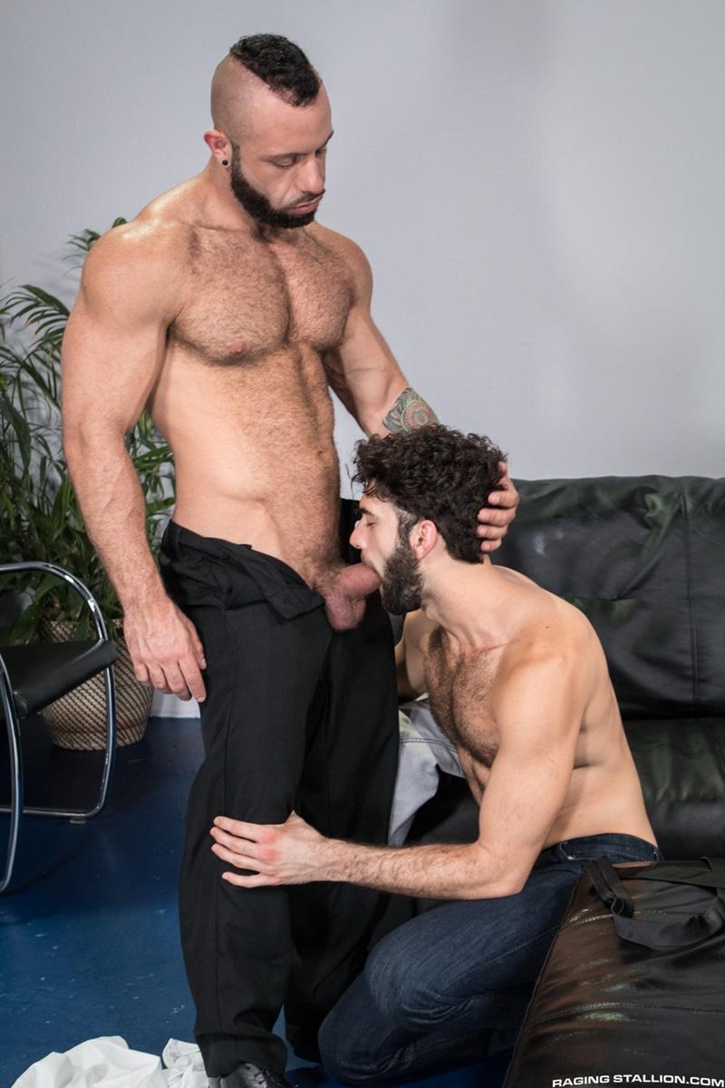 ragingstallion-gay-porn-hairy-chest-muscle-hunk-big-thick-dick-sex-pics-tegan-zayne-man-hole-fucking-eddy-ceetee-cocksucking-001-gay-porn-sex-gallery-pics-video-photo