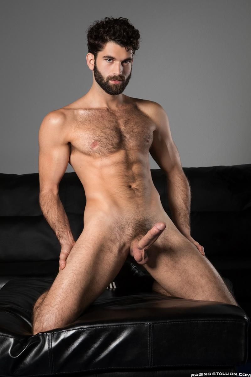 ragingstallion-gay-porn-hairy-chest-muscle-hunk-big-thick-dick-sex-pics-tegan-zayne-man-hole-fucking-eddy-ceetee-cocksucking-003-gay-porn-sex-gallery-pics-video-photo