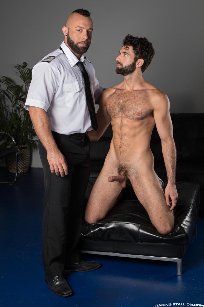 ragingstallion-gay-porn-hairy-chest-muscle-hunk-big-thick-dick-sex-pics-tegan-zayne-man-hole-fucking-eddy-ceetee-cocksucking-006-gay-porn-sex-gallery-pics-video-photo
