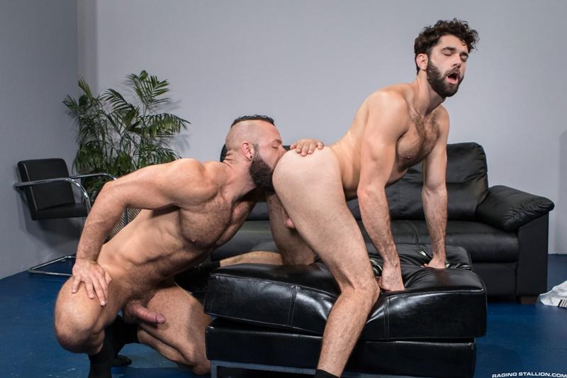 ragingstallion-gay-porn-hairy-chest-muscle-hunk-big-thick-dick-sex-pics-tegan-zayne-man-hole-fucking-eddy-ceetee-cocksucking-012-gay-porn-sex-gallery-pics-video-photo