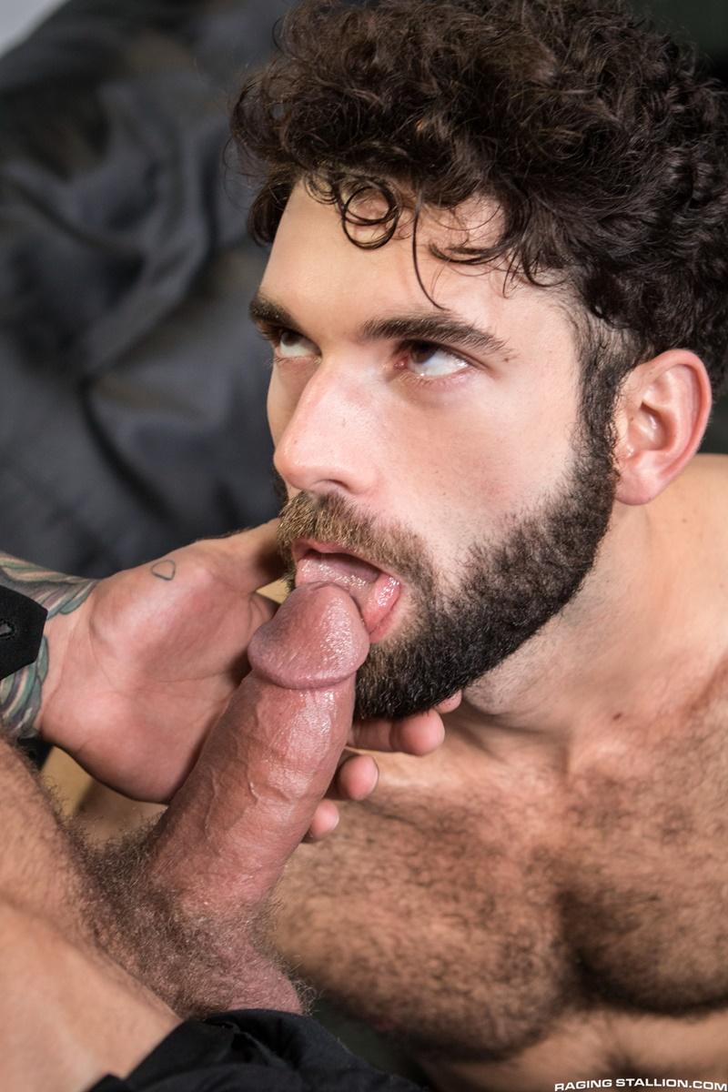 ragingstallion-gay-porn-hairy-chest-muscle-hunk-big-thick-dick-sex-pics-tegan-zayne-man-hole-fucking-eddy-ceetee-cocksucking-015-gay-porn-sex-gallery-pics-video-photo