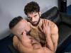 ragingstallion-gay-porn-hairy-chest-muscle-hunk-big-thick-dick-sex-pics-tegan-zayne-man-hole-fucking-eddy-ceetee-cocksucking-007-gay-porn-sex-gallery-pics-video-photo
