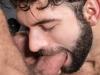 ragingstallion-gay-porn-hairy-chest-muscle-hunk-big-thick-dick-sex-pics-tegan-zayne-man-hole-fucking-eddy-ceetee-cocksucking-014-gay-porn-sex-gallery-pics-video-photo