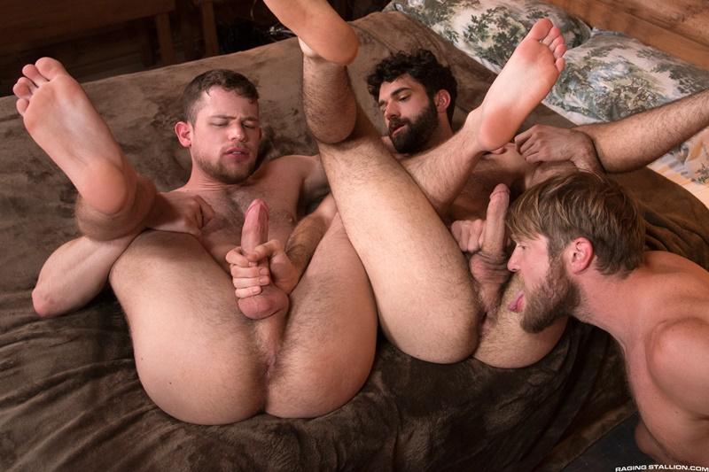 ragingstallion-gay-porn-hardcore-ass-fucking-threesome-sex-pics-colby-keller-tegan-zayne-kurtis-wolfe-big-dicks-assholes-001-gay-porn-sex-gallery-pics-video-photo