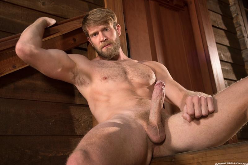 ragingstallion-gay-porn-hardcore-ass-fucking-threesome-sex-pics-colby-keller-tegan-zayne-kurtis-wolfe-big-dicks-assholes-003-gay-porn-sex-gallery-pics-video-photo