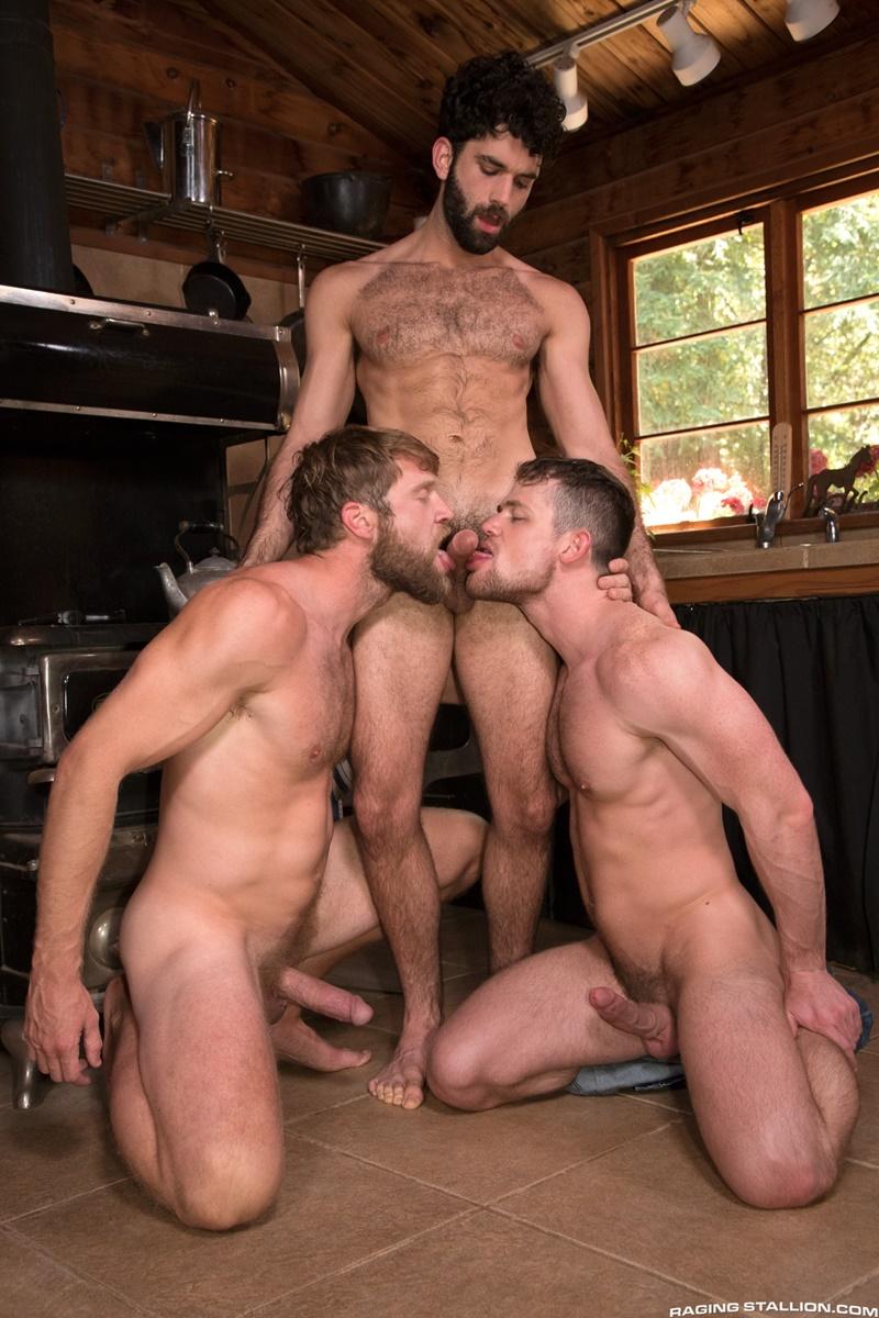 ragingstallion-gay-porn-hardcore-ass-fucking-threesome-sex-pics-colby-keller-tegan-zayne-kurtis-wolfe-big-dicks-assholes-009-gay-porn-sex-gallery-pics-video-photo