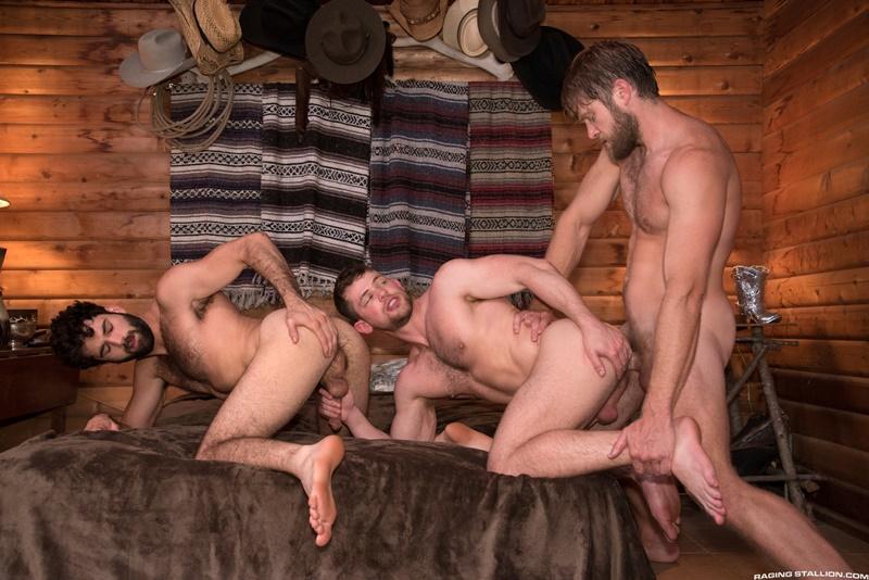 ragingstallion-gay-porn-hardcore-ass-fucking-threesome-sex-pics-colby-keller-tegan-zayne-kurtis-wolfe-big-dicks-assholes-012-gay-porn-sex-gallery-pics-video-photo