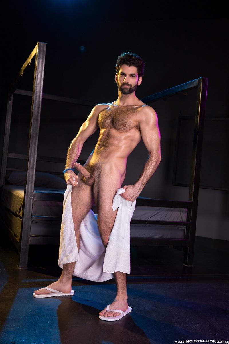 ragingstallion-gay-porn-hot-big-nude-muscle-dude-sex-pics-hector-de-silva-fingers-tegan-zayne-hairy-ass-hole-huge-cock-002-gallery-video-photo