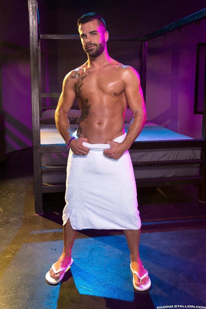 ragingstallion-gay-porn-hot-big-nude-muscle-dude-sex-pics-hector-de-silva-fingers-tegan-zayne-hairy-ass-hole-huge-cock-004-gallery-video-photo