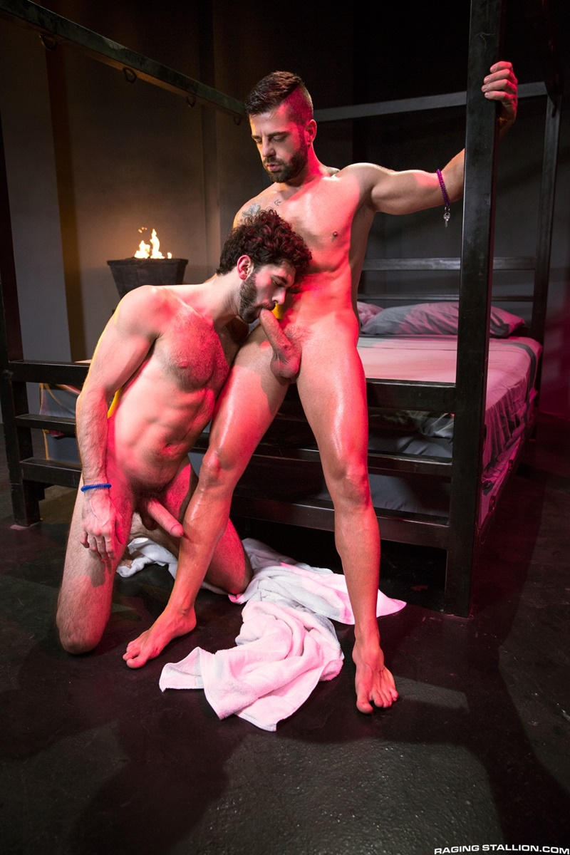 ragingstallion-gay-porn-hot-big-nude-muscle-dude-sex-pics-hector-de-silva-fingers-tegan-zayne-hairy-ass-hole-huge-cock-006-gallery-video-photo