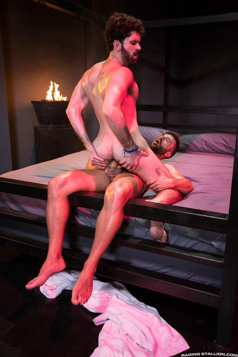 ragingstallion-gay-porn-hot-big-nude-muscle-dude-sex-pics-hector-de-silva-fingers-tegan-zayne-hairy-ass-hole-huge-cock-010-gallery-video-photo