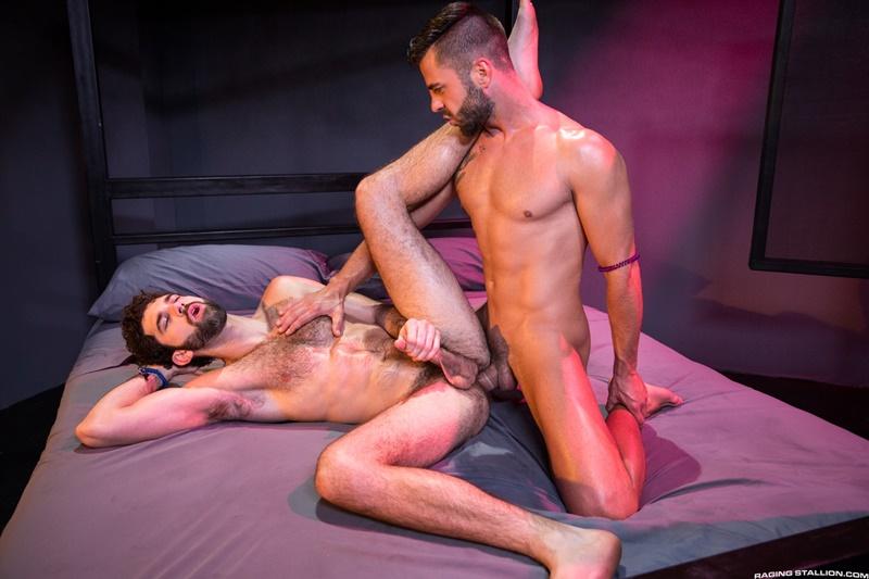 ragingstallion-gay-porn-hot-big-nude-muscle-dude-sex-pics-hector-de-silva-fingers-tegan-zayne-hairy-ass-hole-huge-cock-011-gallery-video-photo
