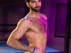 ragingstallion-gay-porn-hot-big-nude-muscle-dude-sex-pics-hector-de-silva-fingers-tegan-zayne-hairy-ass-hole-huge-cock-003-gallery-video-photo
