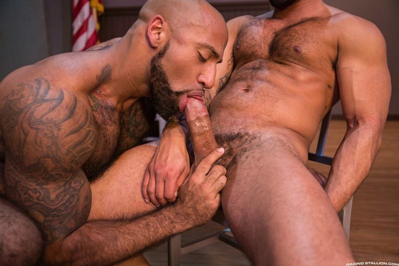 ragingstallion-gay-porn-hot-tattoo-hunk-sex-pics-daymin-voss-sucks-damian-taylor-huge-muscled-dick-001-gallery-video-photo