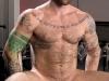 ragingstallion-gay-porn-huge-large-cock-sucking-sex-pics-aleks-buldocek-lorenzo-flexx-rimming-ass-hole-003-gay-porn-sex-gallery-pics-video-photo