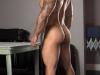 ragingstallion-gay-porn-huge-large-cock-sucking-sex-pics-aleks-buldocek-lorenzo-flexx-rimming-ass-hole-007-gay-porn-sex-gallery-pics-video-photo