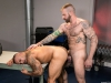 ragingstallion-gay-porn-huge-large-cock-sucking-sex-pics-aleks-buldocek-lorenzo-flexx-rimming-ass-hole-010-gay-porn-sex-gallery-pics-video-photo