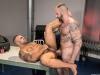 ragingstallion-gay-porn-huge-large-cock-sucking-sex-pics-aleks-buldocek-lorenzo-flexx-rimming-ass-hole-012-gay-porn-sex-gallery-pics-video-photo