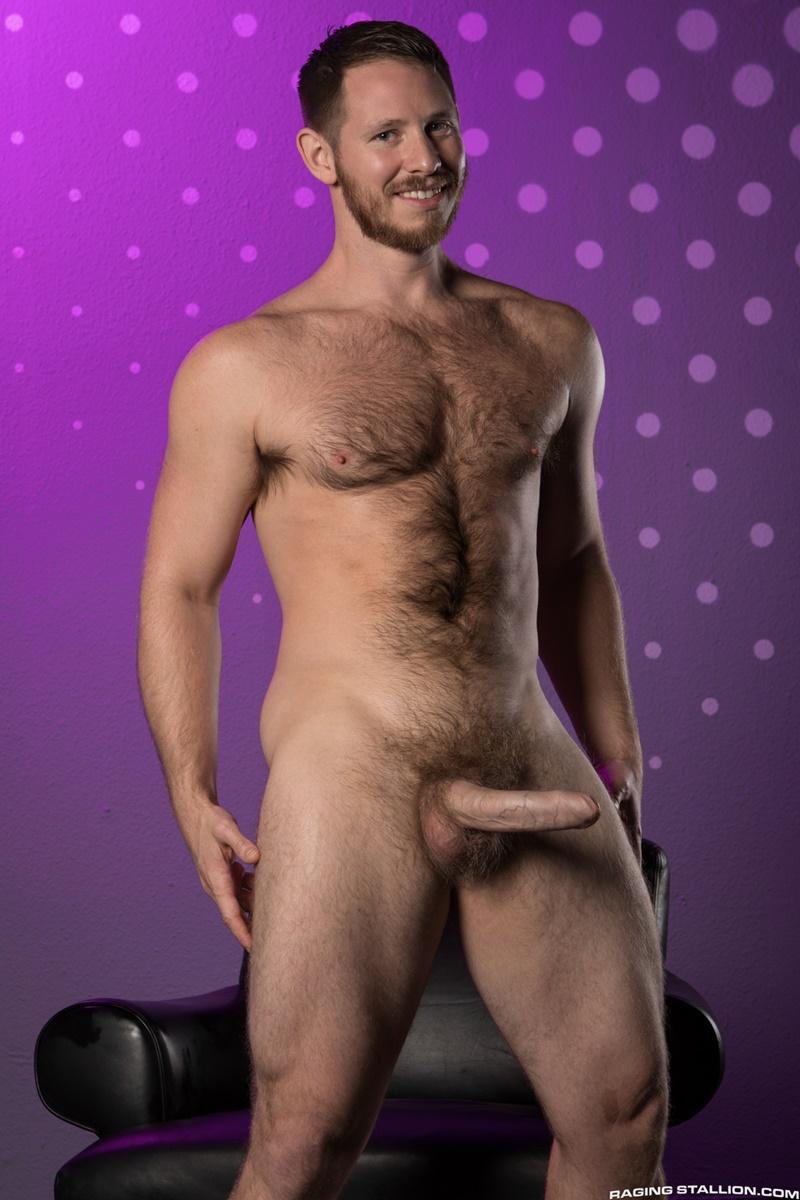ragingstallion-gay-porn-huge-muscle-dick-naked-hunks-sex-pics-spencer-whitman-sean-knight-hans-berlin-004-gallery-video-photo