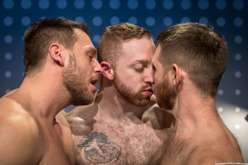 ragingstallion-gay-porn-huge-muscle-dick-naked-hunks-sex-pics-spencer-whitman-sean-knight-hans-berlin-010-gallery-video-photo