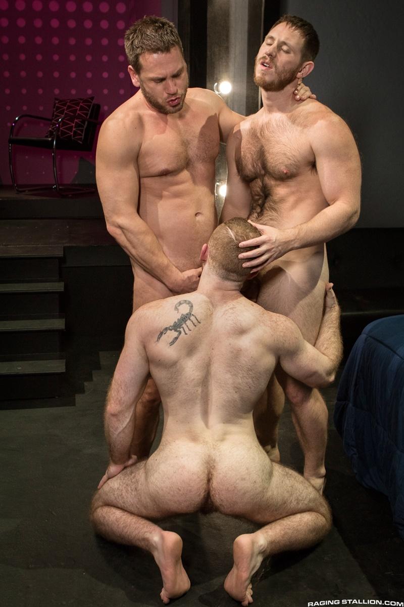 ragingstallion-gay-porn-huge-muscle-dick-naked-hunks-sex-pics-spencer-whitman-sean-knight-hans-berlin-011-gallery-video-photo
