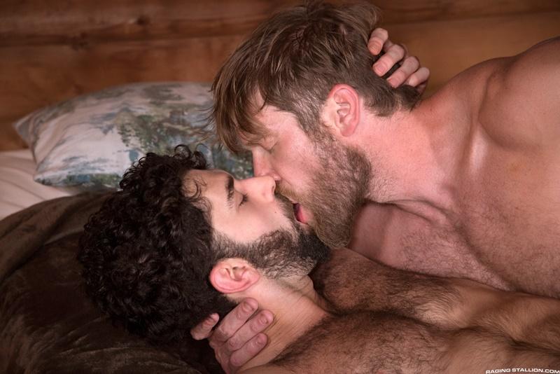 ragingstallion-gay-porn-huge-muscle-dude-sex-pics-tegan-zayne-colby-keller-massive-cock-deepthroat-anal-rimming-ass-fucking-014-gay-porn-sex-gallery-pics-video-photo