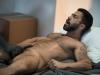 ragingstallion-gay-porn-interracial-anal-fucking-sex-pics-adam-ramzi-hairy-asshole-fucked-noah-donovan-huge-black-cock-007-gay-porn-sex-gallery-pics-video-photo